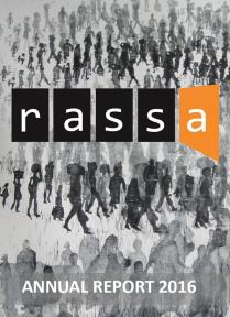 rassa-ar2016