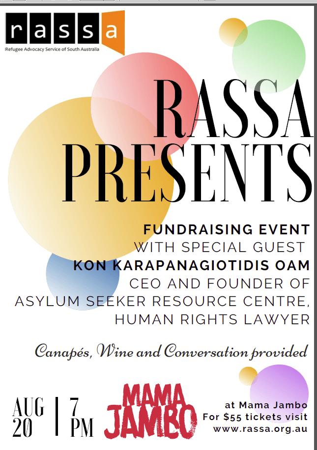 rassa-event.png